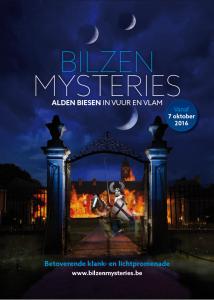 bilzen-mysteries-campagnebeeld