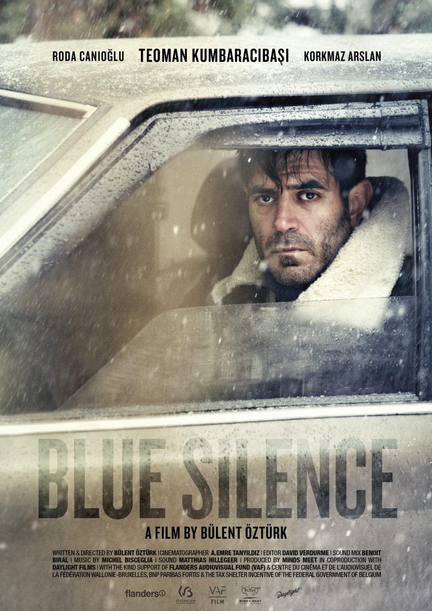 BLUE_SILENCE