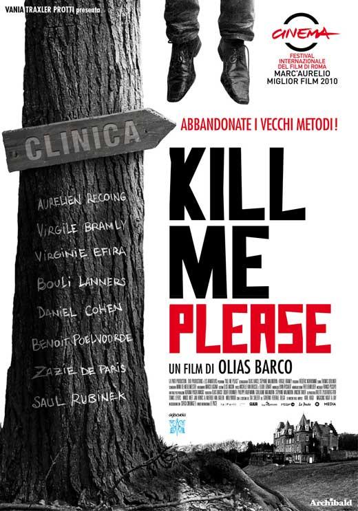 kill-me-please-movie-poster-2010-1020679385