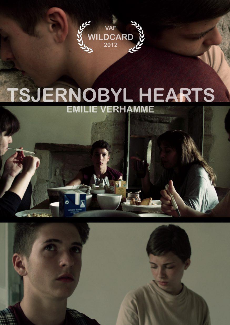 poster_Tsernobyl Hearts